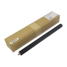 Резиновый вал NROLR2062FCZ1, NROLR2062FCZZ для Sharp MX-M364N, MX-M365N, MX-M365FN