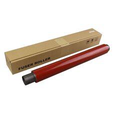 Тефлоновый вал NROLM1748FCZZ для SHARP MX-2600N, MX-3100N