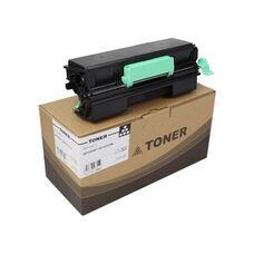 Картридж 841887 для Ricoh MP-401SPF, SP-4520DN (тонер Mitsubishi) 10400 стр.