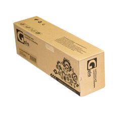 Драм-картридж CF232A для HP M227sdn, M227fdn, M227fdw, M203dn, M203dw GalaPrint 23000 стр. без чипа