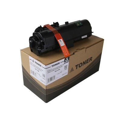Картридж TK-1150 для KYOCERA ECOSYS M2135dn, M2635dn (тонер Mitsubishi) с чипом фото