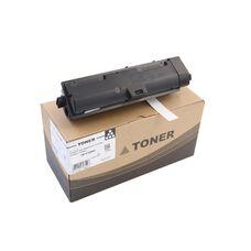 Картридж TK-1150HC для KYOCERA Ecosys M2135DN, M2635DN, P2235DN, M2735DW повышенной емкости