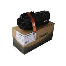 Картридж TK-1160 для Kyocera Ecosys P2040DN, P2040DW (тонер Mitsubishi) без чипа 7200 стр.