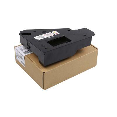 Бункер отработанного тонера 108R01124 для Xerox VersaLink C405, C400, WorkCentre 6605N, Phaser 6600DN фото