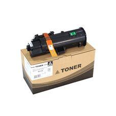 Картридж TK-1200 для KYOCERA Ecosys M2235dn, P2335d, M2735dn, P2335dn, M2835dw (тонер Mitsubishi)