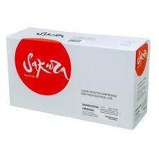 Картридж Q7553X для HP LaserJet P2015, M2727NF, P2015D, P2014, P2015DN 6000 стр.