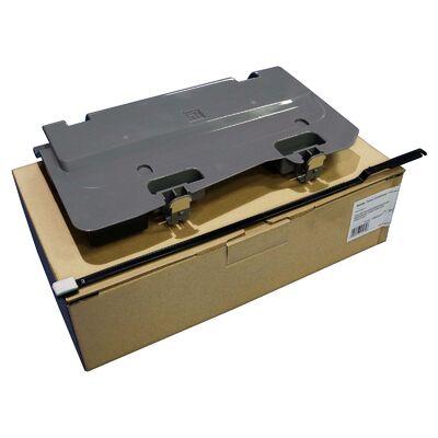 Бункер отработанного тонера 008R13089 для XEROX WorkCentre 7120, 7225, 7220, 7125 фото