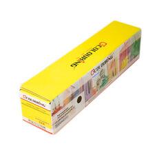 Картридж C-EXV14, C-EXV5 для Canon iR2018, iR2016, iR-1600, iR2318, iR-2020 Colouring 8300стр