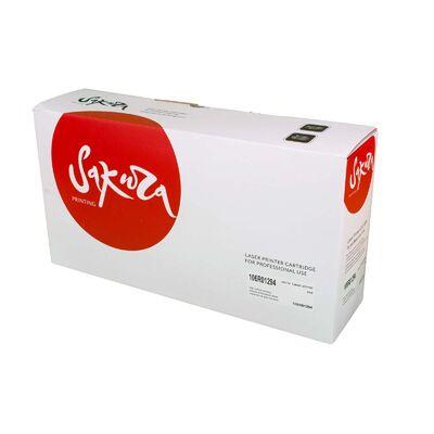 Картридж 106R01294 для Xerox Phaser 5550, 5550DN 35000 стр. фото