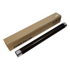 Тефлоновый вал 6LH58424000 для TOSHIBA E-Studio 305, 255, 455, 355, 256, 205L, 506 Long Life