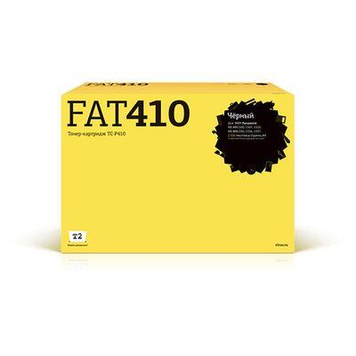 Картридж KX-FAT410A7 для Panasonic KX-MB1500, KX-MB1500RU, KX-MB1520 T2 2500 стр. фото