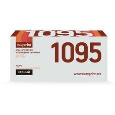 Картридж TN-1095 для Brother DCP-1602R, HL-1202R  EasyPrint 1500стр.