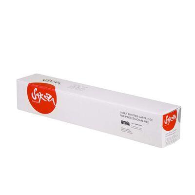 Заправочный комплект тонера W1103A 103A для HP Neverstop Laser 1200w, 1000w, 1200a, 1000a 2500 стр. фото