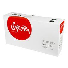 Картридж TK-715 для Kyocera KM-3050, KM-5050, KM-4050 Sakura 34000 стр.