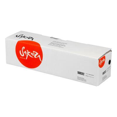 Картридж 106R02612 для Xerox Phaser 7100, 7100n, 7100dn 10000 стр. (2x5000 стр.) Sakura черный фото