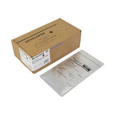 Девелопер B2309640 для Ricoh Aficio MP-C2500, MP-C3000, MP-C3002, MP-C5501, MP-C2000, MP-C3502 225г черный