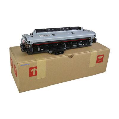 Печка RM1-2524 для HP LaserJet 5200, M5035, M5025