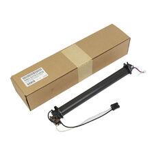 Термоузел для HP LaserJet P3015 (верхняя часть печки)