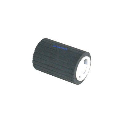 Ролик подачи AF031061 для Ricoh Aficio 1515, MP-201, MP-201spf, MP-171, MP-301