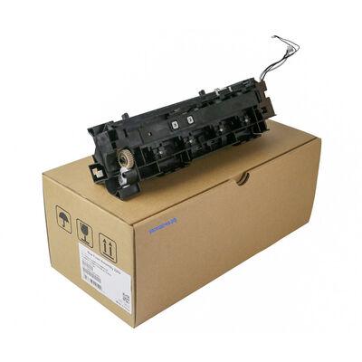 Печка FK-150 для KYOCERA Fs-1028MFP, Fs-1128MFP, Fs-1350fn 302H493023, 302H493021