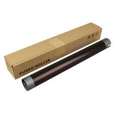 Тефлоновый вал (золотой) FC9-9163 для Canon iR-6055, iR-6065, iR-6075, iR-6255, iR-6265, iR-6275