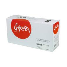 Картридж 108R00909 для Xerox Phaser 3140, 3155, 3160 2500 стр.