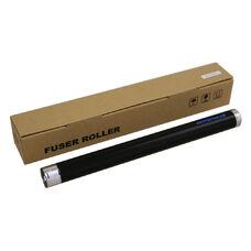 Тефлоновый вал AE011131 для Ricoh Aficio MP-301SPF, MP-301, MP-301SP