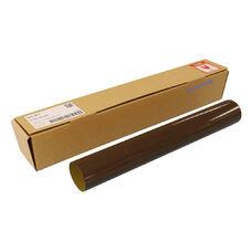 Термопленка для KONICA MINOLTA Bizhub C227, C287, C226