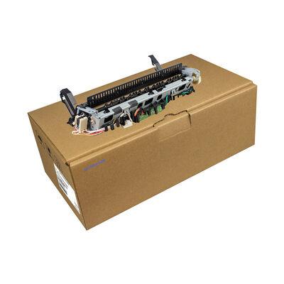 Печка RM1-8073, RM1-4726 для HP LaserJet M1120, M1522nf, M1522n, M1522 (o)