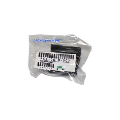 Тормозная площадка RM1-0648 для HP LaserJet 1020, 1010, 1018, LBP-2900, LBP-3000 (o) фото