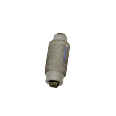 Ролик для Xerox Phaser 3320, WorkCentre 3315, 3325, Samsung SCX-4833, SCX-4727 050N00649, JC90-01107A