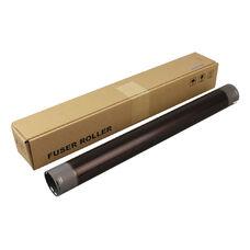 Золотой тефлоновый вал для Canon iR-5050, iR-5055, iR-5075 FC7-4276