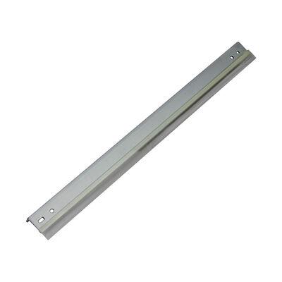 Ракель для RICOH Aficio MP-C2051, MP-C2551, MP-C2050, MP-C2030, MP-C2550 фото
