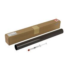 Термопленка D1424082 для RICOH Aficio MP-5055SP, MP-C4502, MP-2555SP, MP-C3002, MP-C3502, MP-3555SP, MP-3055SP +смазка