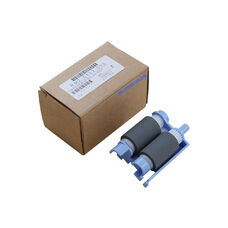 Комплект роликов подхвата RM2-5452 для LaserJet M426, M402, M427, M403