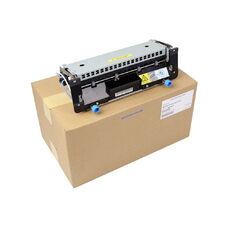 Печка в сборе 40X8017 для Lexmark MS812dn, MS812, MS810, MX710, MX711, MS811