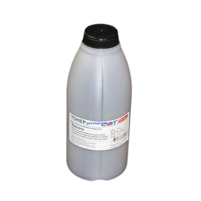 Тонер PK2 для KYOCERA Ecosys M2035dn, TASKAlfa 180, Fs-1035MFP, Fs-1020 (Mitsubishi) 300г