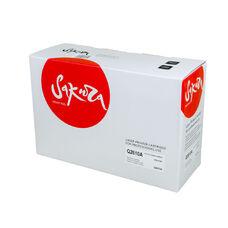 Картридж Q2610A для HP LaserJet 2300, 2300DN, 2300L, 2300D, 2300N, 2300DTN 6000стр.