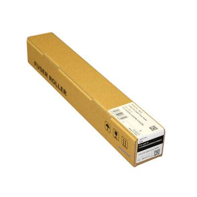 Тефлоновый вал для KYOCERA Fs-4200dn, Fs-4300dn, Fs-4100dn, Ecosys M3145dn, P3045dn Long Life фото