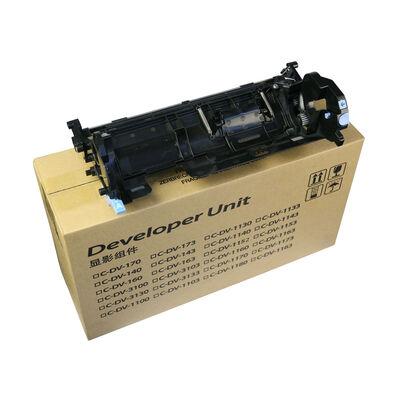 Блок проявки DV-1150 для KYOCERA Ecosys M2040dn, M2540dn, M2135dn 302RV93020 фото