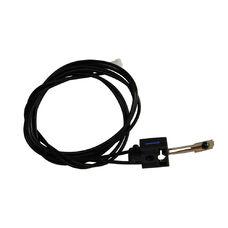 Термистор LJ1345002 для BROTHER HL-5250dn, HL-5240, HL-5340d, DCP-8065dn, DCP-8085dn, HL-5350dn