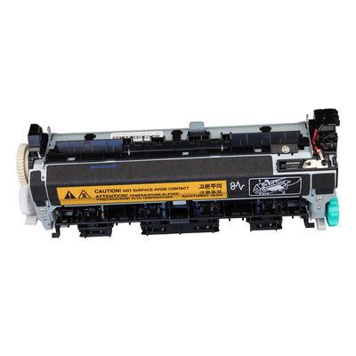 Печка в сборе для HP LaserJet M4345, 4345 MFP RM1-1044, CB425-69003