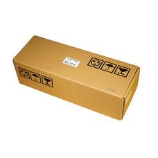 Печка JC91-01077A для Samsung SCX-3400, ML-2160, SL-M2020, SCX-3405, SL-M2070, ML-2165, ML-2168
