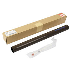 Термопленка AE010110 для Ricoh Aficio MP-C2011sp, IM-C2500, MP-C2003, MP-C2503, MP-C2504, IM-C3000, MP-C3003 +смазка