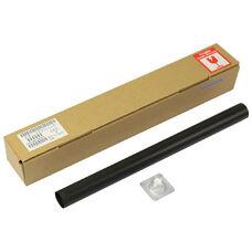 Термопленка для HP LaserJet P1102w, P2035, M425dn, M125, M401dn, Canon MF3010, MF211 (o)