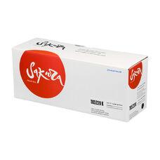 Картридж TK-5220K для Kyocera Ecosys M5521cdn, M5521cdw, P5021cdn черный
