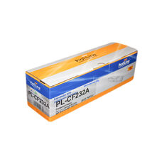 Фотобарабан CF232A для HP LaserJet M227sdn, M227fdn, M227fdw, M203dn, M203dw без чипа