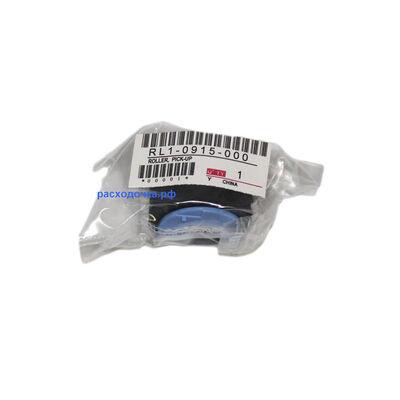 Ролик захвата ручной подачи RL1-0915 для HP LaserJet P2015, M435nw, 5200, P2014, M725, M5025, M725dn фото