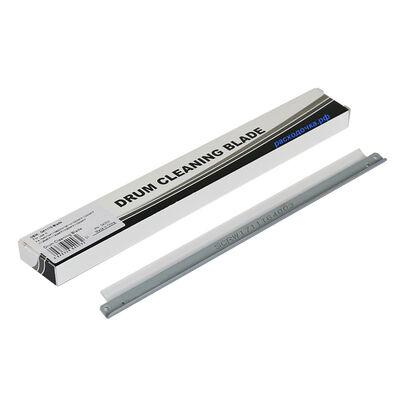 Ракель для KYOCERA Fs-1020MFP, Fs-1040, Fs-1025MFP, Fs-1125MFP, Fs-1120MFP, Fs-1060dn для DK-1110