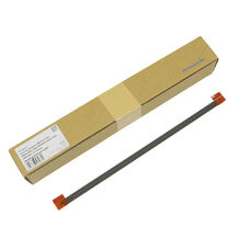 Термоэлемент HP LaserJet M608dn, M607dn, M609dn RM2-1257-HEAT
